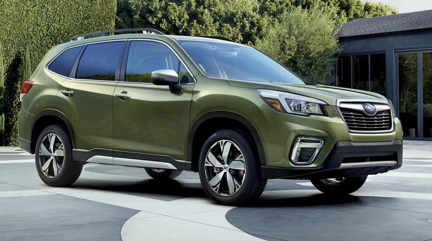 2020-Subaru-Outback(3)