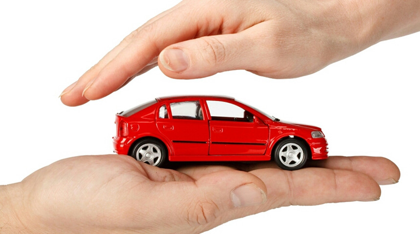 Common Types Of Car Insurance Covers