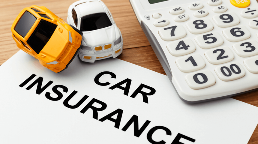 What Kind Of Insurance Do I Beed For A New Car? Know Its Benefits.