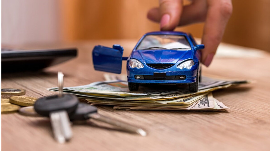 Car Insurance Offers To Anticipate